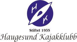 Haugesund Kajakklubb